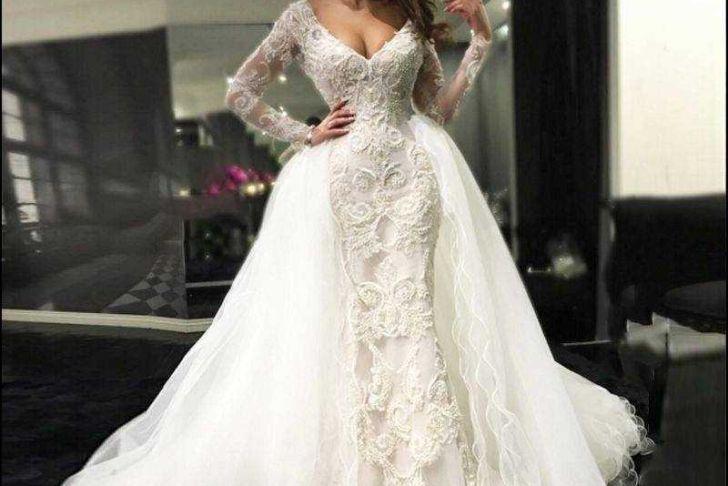 Cheap Wedding Dresses Near Me Inspirational 20 Fresh Discount Wedding Dresses Near Me Ideas Wedding