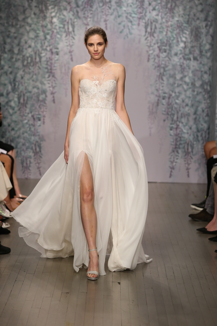 cheap wedding gowns nyc lovely fascinating concepts towards wedding to her with wedding dresses