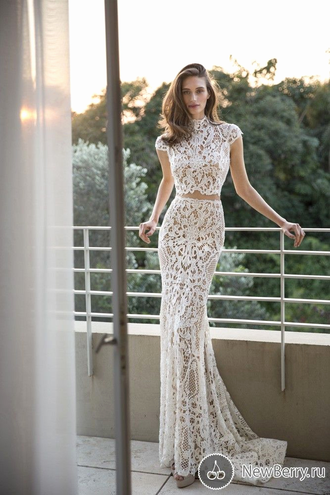 wedding gown stores nyc beautiful affordable wedding dresses nyc fresh paula varsalona 83 s and 13