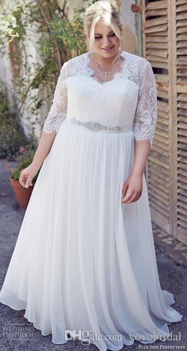 plus size wedding gowns cheap luxury enchanting dresses to wear to a wedding plus size unique pin od poua