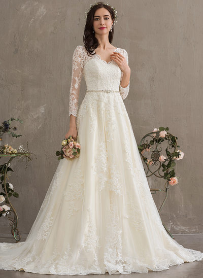 Cheap Wedding Dresses Plus Size Under 100 Dollars Best Of Wedding Dresses & Bridal Dresses 2019 Jj S House