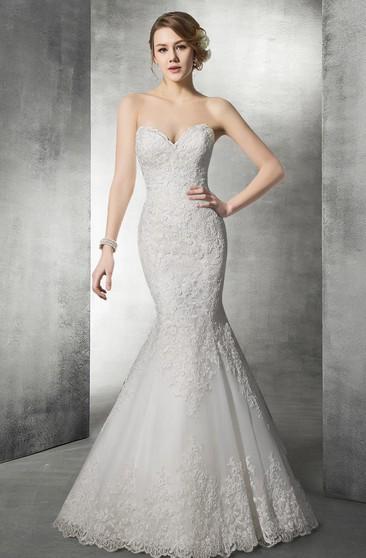 Cheap Wedding Dresses Plus Size Under 100 Dollars Luxury Cheap Bridal Dress Affordable Wedding Gown