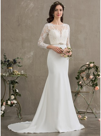 Cheap Wedding Dresses Plus Size Under 100 Dollars New Cheap Wedding Dresses