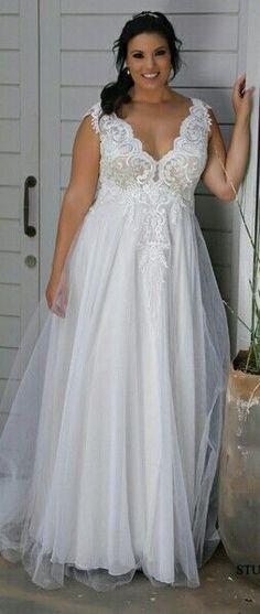 Cheap Wedding Dresses Plus Size Under 100 Dollars Unique Wedding Dresses for Older Women