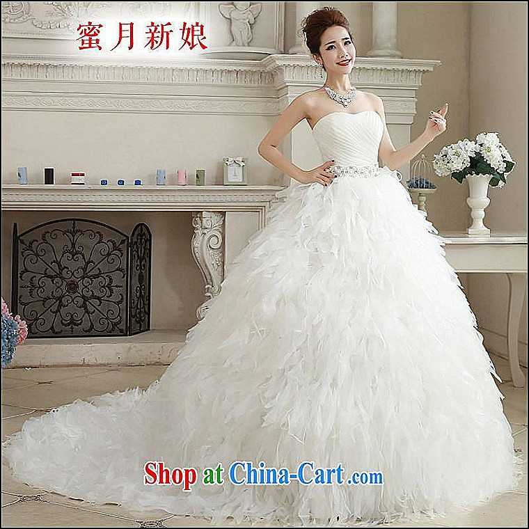 21 really cheap wedding dresses awesome of dresses for weddings short of dresses for weddings short