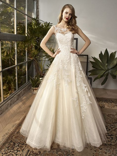 Cheap Wedding Dresses San Diego New Enzoani Wedding Dress Find Enzoani and More at Here Es