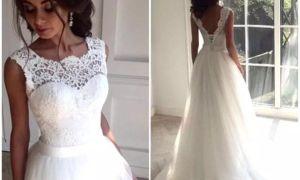 28 Fresh Cheap Wedding Dresses Uk