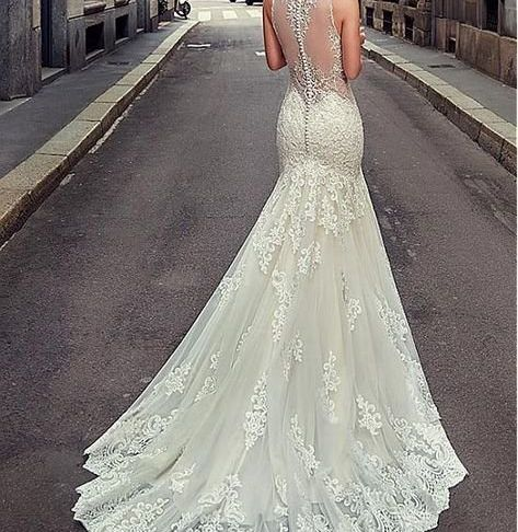 Cheap Wedding Dresses Usa Lovely Cheap Wedding Gowns Usa Unique Wedding Dresses I Pinimg