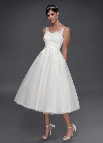 Cheap Weddings Dresses Under 100 Elegant Wedding Dresses Bridal Gowns Wedding Gowns
