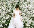 Cherry Blossom Wedding Dresses Unique Cherry Blossom Bride Wedding Dresses