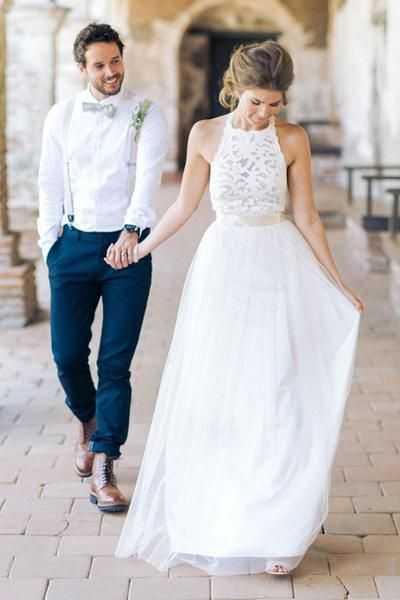 Chiffon Beach Wedding Dresses Unique 20 Beautiful Beach Wedding Wear Ideas Wedding Cake Ideas
