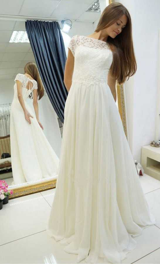 Chiffon Beach Wedding Dresses Unique 20 Luxury White Sundresses for Beach Wedding Ideas Wedding