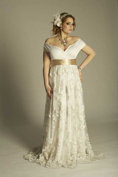 this is an off the shoulder plus size wedding dresses with short new of informal plus size wedding dresses of informal plus size wedding dresses