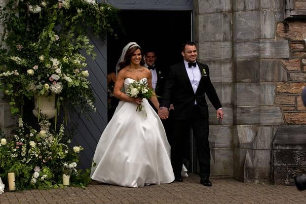 Healy Wedding pic10