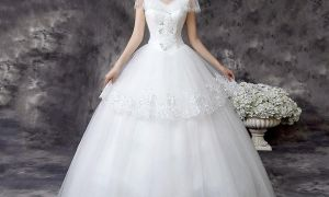 21 Best Of China Wedding Dresses
