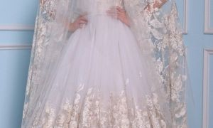 22 Inspirational Christian Siriano Wedding Dresses