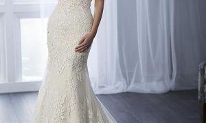 26 Best Of Christina Woo Wedding Dresses