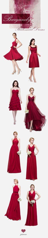 0e dd2cc1856b517c1b629d6c7b special dresses and dresses