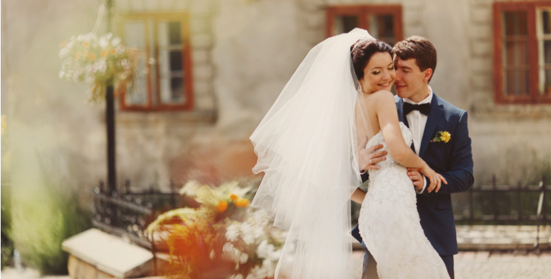 ting married in spain guide