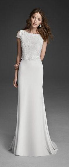 Civil Courthouse Wedding Dresses Lovely 587 Best Courthouse Wedding Dress Images In 2019