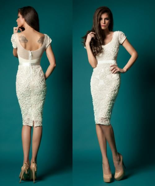 civil wedding dresses civil ceremony courthouse dress ideas sgdrhur