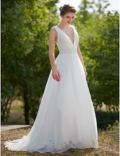 how to find a wedding dress beautiful wedding dress find it here with off this week remarkable
