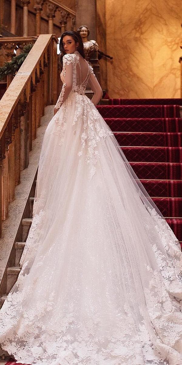 Classy Wedding Dresses Fresh 24 top Wedding Dresses for Bride