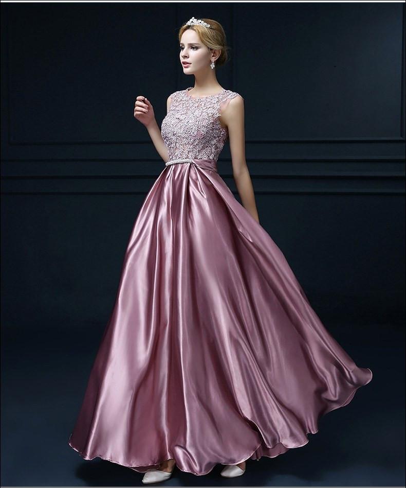 wedding dresses winter gallery luxury 30 purple wedding dress of wedding dresses winter