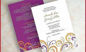 30 Unique Clearance Wedding Invitations