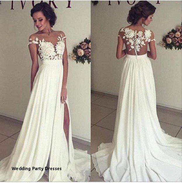 wedding attendant dresses fresh wedding party dresses s s media cache ak0 pinimg 564x 14 e4 0d