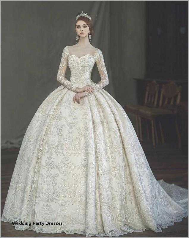 cool wedding party dresses lovely of party dresses for weddings of party dresses for weddings