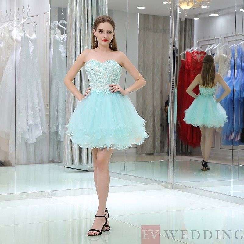 green cocktail dress for wedding best of alluring ball gown sweetheat lace tulle cocktail dress od