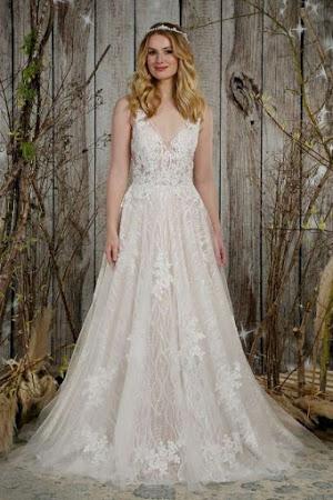 Cocktail Lenght Wedding Dresses Luxury Designer Wedding Dresses
