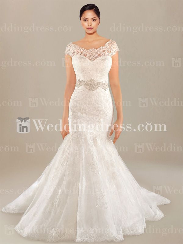plus size colored wedding dresses beautiful casual informal lace wedding dress ps182 in 2019 of plus size colored wedding dresses