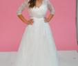 Colored Wedding Dress Lovely Azazie Autumn Bg