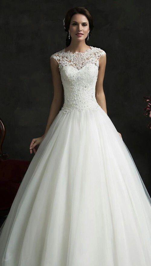 hot wedding dresses hot inspirational a line wedding dresses i pinimg 1200x 89 0d 05 special