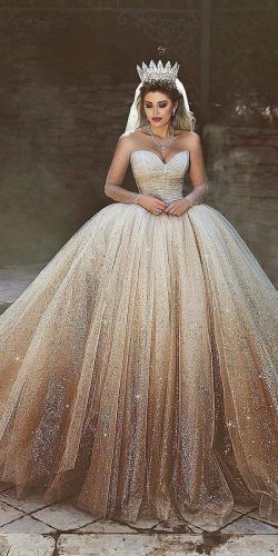 Coloured Bridal Dresses Lovely 24 Amazing Colourful Wedding Dresses for Non Traditional