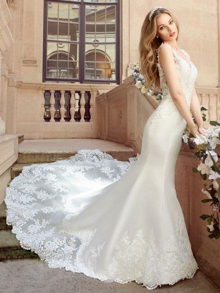 bridaldress1