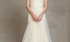 22 Inspirational Convertible Wedding Gown