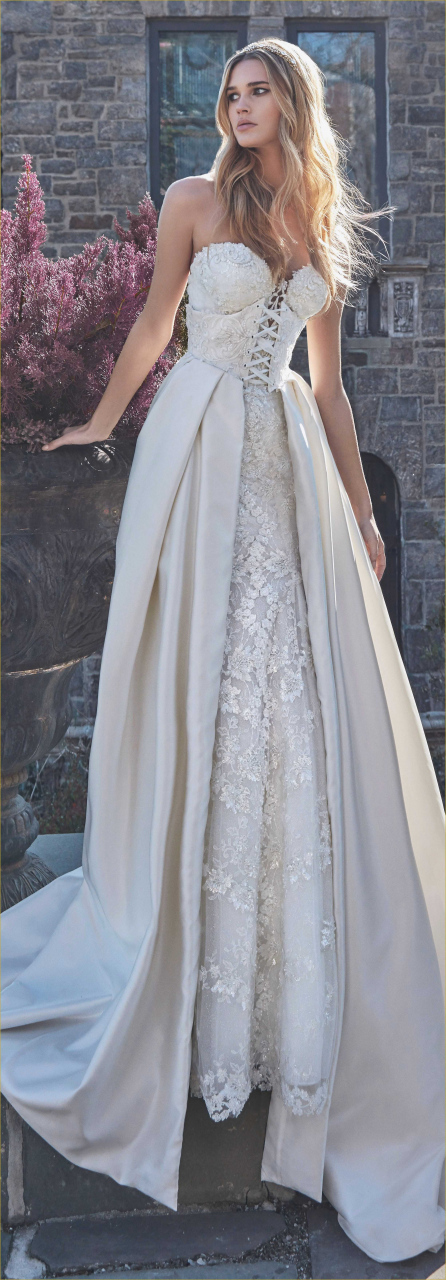 99 dresses for going to weddings best of elegant best corset for wedding dress wedding bridal of dresses for going to weddings