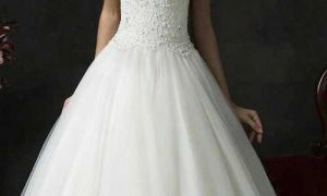 22 Best Of Costco Wedding Dresses