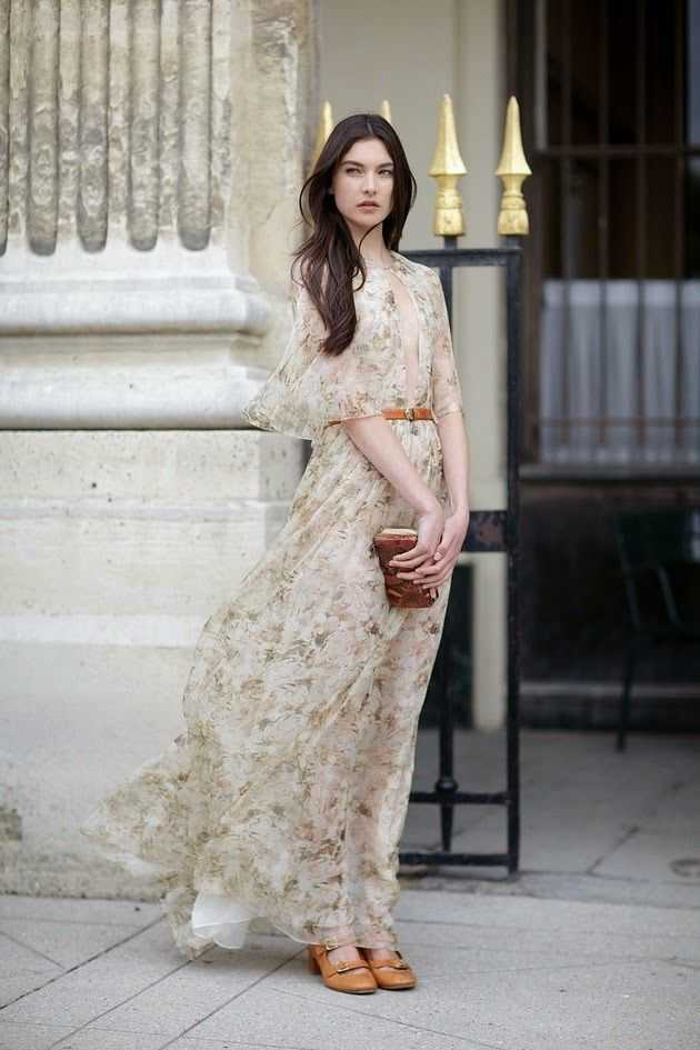 wedding guest inspiration boho and rustic style fashion best of of boho wedding guest dress of boho wedding guest dress