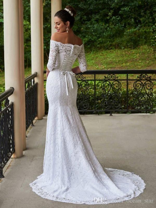 Court Train Wedding Dress Lovely Pin On Halloween Wedding Dresses