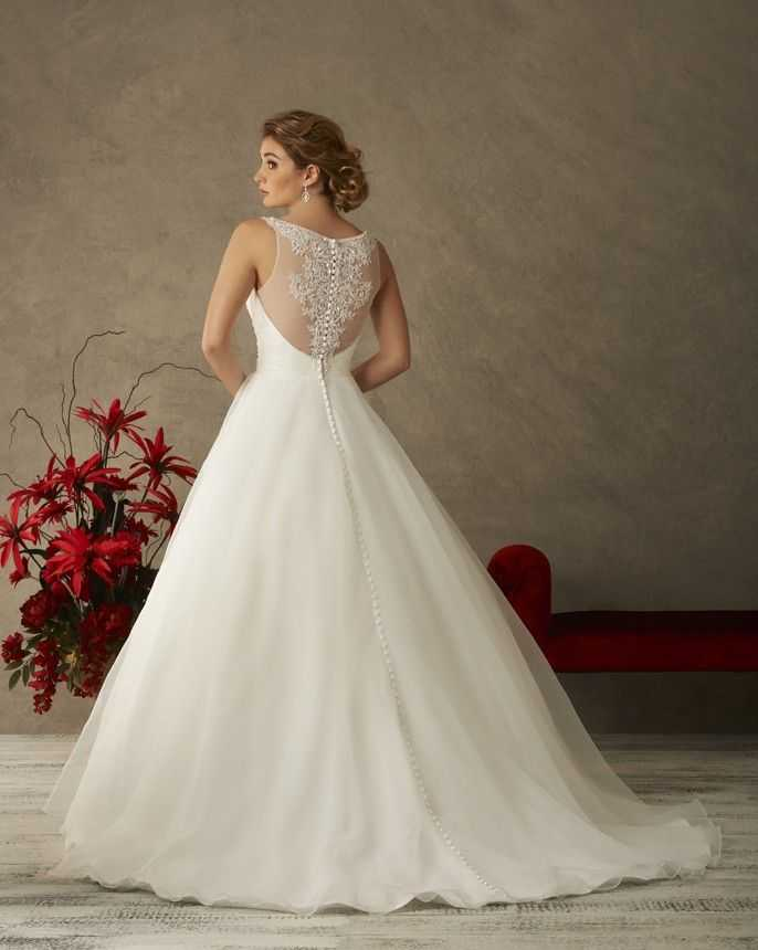 bonny 6522 500 size 20 inspirational of wedding gown alterations of wedding gown alterations