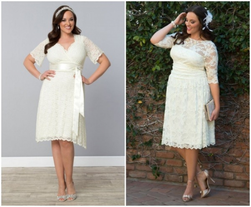 plus size courthouse wedding dress 3246 pertaining to best plus size courthouse wedding dress
