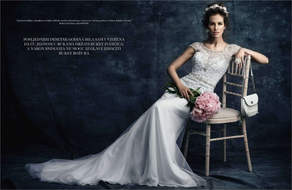 white halter wedding dress inspiring ac289 couture wedding dresses ideas designer wedding dresses 2017 23 photo 970x633