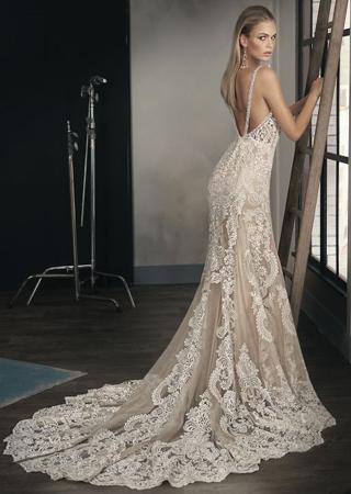 Jasmine Couture 39 T B Designer Wedding Dresses I Do I Do Bridal Studio New York New Jersey