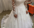 Cream Wedding Dresses Plus Size Beautiful 14 Exalted Wedding Dresses Vintage Ball Gown Ideas
