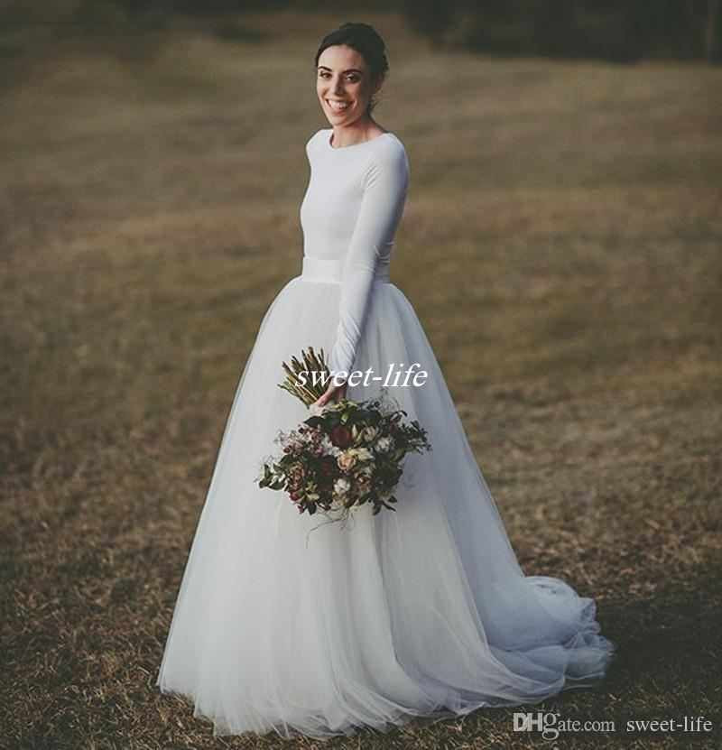 dhgate wedding dresses design elegant long sleeve wedding gowns inspirational 395 best long sleeve of dhgate wedding dresses
