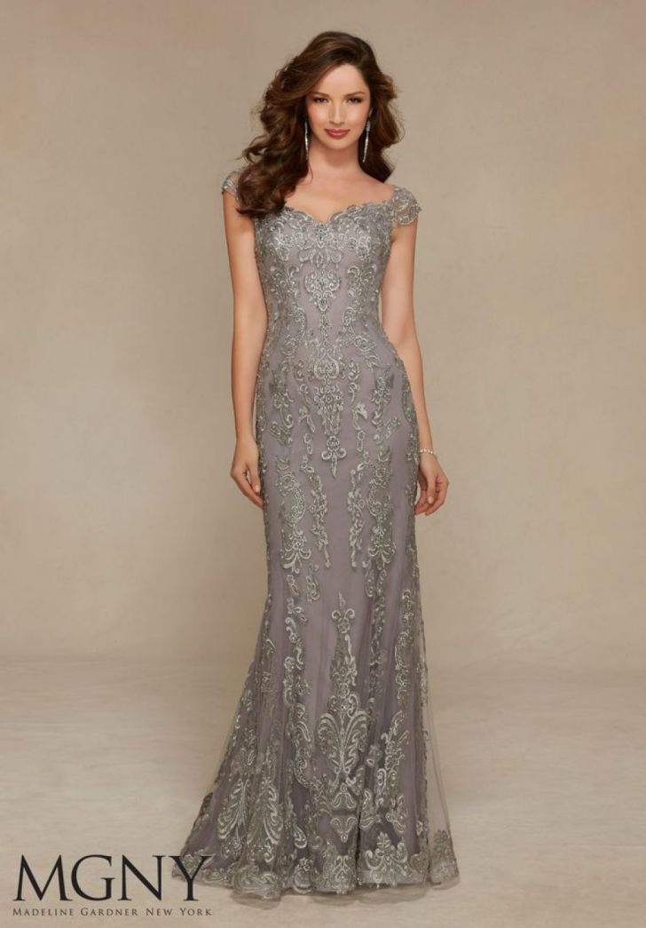ac288c29a 24 nice plum dress for wedding i pinimg 640x 4a 0d 20 according to awesome wedding dresses 728x1045